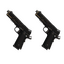 AKIMBO CROSSKILL PISTOLS | Castor and Pollux, Mint-Condition, Stat Boost