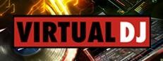 Virtual DJ - Broadcaster Edition