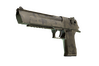 Desert Eagle | Mudder (Factory New)