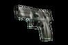 Souvenir P250 | Bone Mask (Field-Tested)