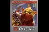 Bounty Hunter (Foil)