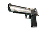 StatTrak™ Desert Eagle | Heirloom (Well-Worn)