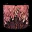 Sugarwood Tree Portrait