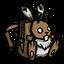 Rabbit Rucksack