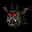 Back Bat