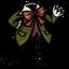 Yuletide Overcoat