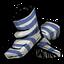 Swim Socks