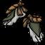 Dryad's Sandals