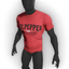 Red Culpepper Outfitters