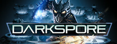 Darkspore™