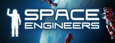 Space Engineers®