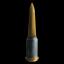 Simple Rifle Ammo