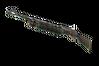 Nova | Predator (Well-Worn)
