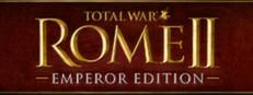 Total War™: ROME II