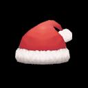 Santas Hat mkIII