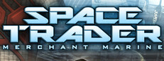 Space Trader: Merchant Marine