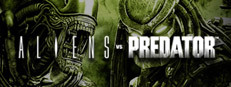 Aliens vs. Predator™