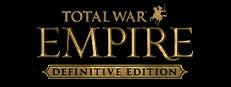 Empire: Total War™
