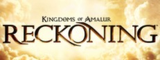 Kingdoms of Amalur: Reckoning?