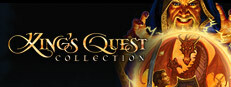 King's Quest? Collection
