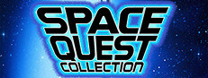 Space Quest™ Collection