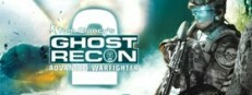 Tom Clancy's Ghost Recon Advanced Warfighter® 2