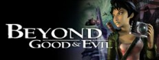 Beyond Good and Evil™