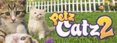 Petz® Catz® 2