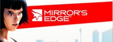 Mirror's Edge?