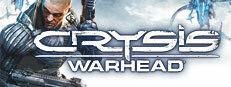 Crysis Warhead®