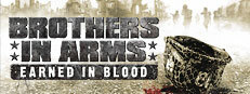 Brothers in Arms: Earned in Blood?