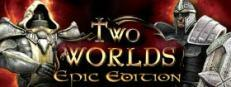 Two Worlds Epic Edition