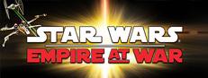 STAR WARS? Empire at War - Gold Pack