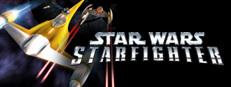 Star Wars Starfighter™