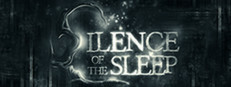 Silence of the Sleep
