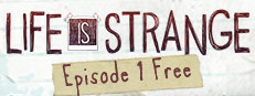 Life Is Strange?