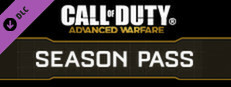 Call of Duty®: Advanced Warfare - Season Pass