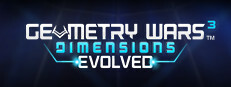 Geometry Wars™ 3: Dimensions