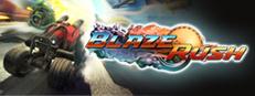 BlazeRush
