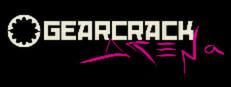GEARCRACK Arena