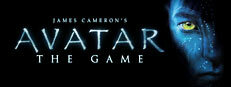 James Cameron's Avatar™: The Game