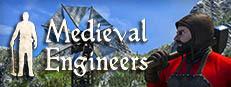 Medieval Engineers