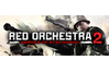 Guest Pass: Red Orchestra 2: Heroes of Stalingrad with Rising Storm