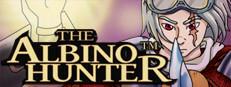 The Albino Hunter