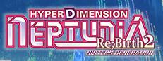 Hyperdimension Neptunia Re;Birth2: Sisters Generation