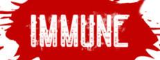 Immune - True Survival