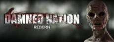 Damned Nation Reborn