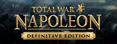 Napoleon: Total War?