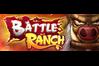 Battle Ranch: Pigs vs Plants