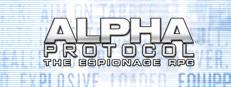 Alpha Protocol?